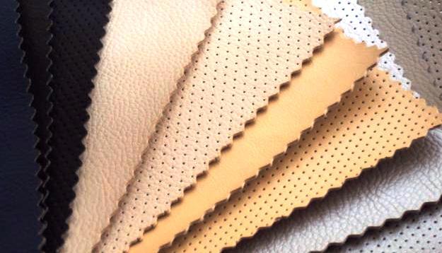 Купить ткань для потолка автомобиля в новосибирске кулон с замком и ключом на шею